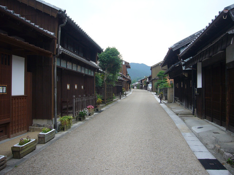 20110612_01