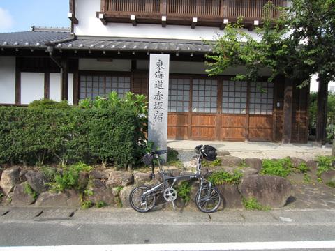 20110703_06