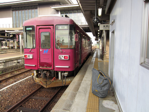 20110709_01