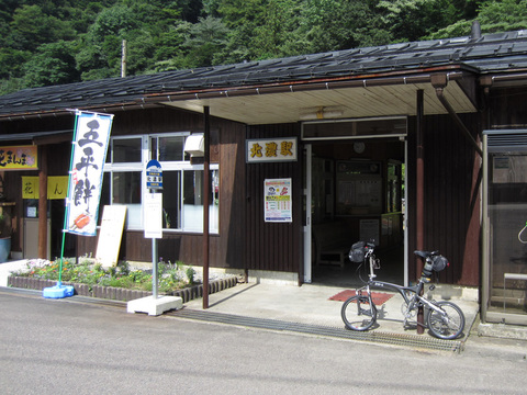20110709_06