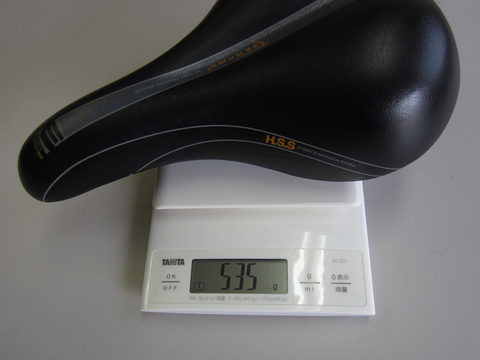 20110714_02
