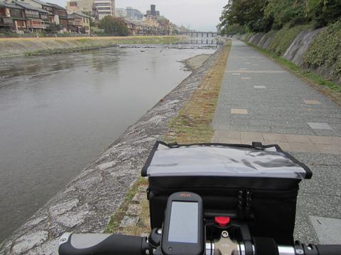 20111106_04
