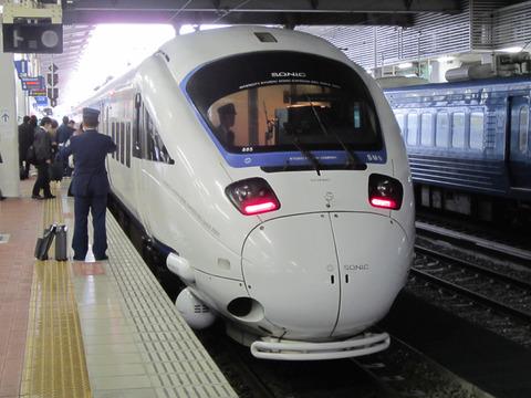 20111224_01