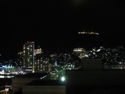 20111224_05