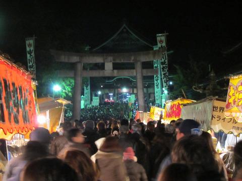 20120101_03