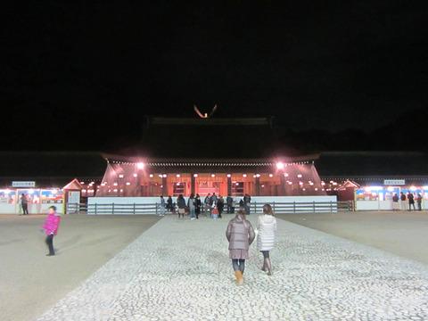 20120103_01