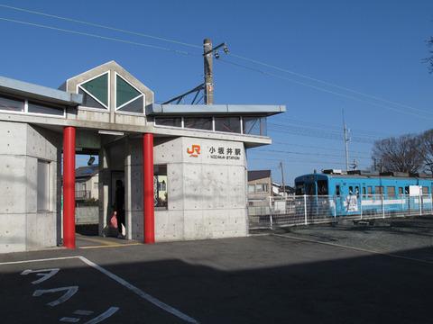 20120129_03