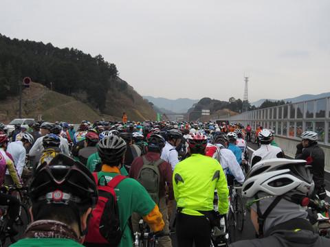 20120304_04