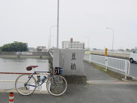 20120602_04