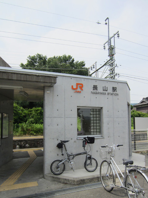 20120623_03