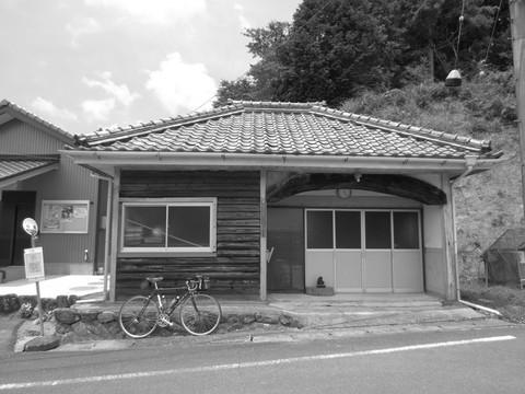 20120624_01