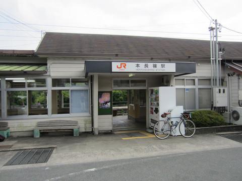 20120630_06