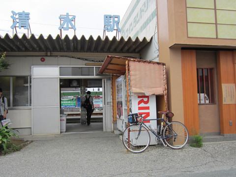 20120715_14