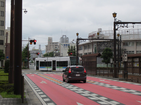 20120722_04