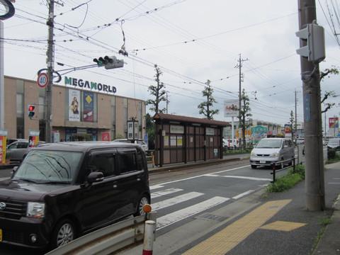 20120722_21