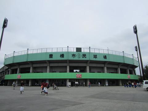 20120722_23