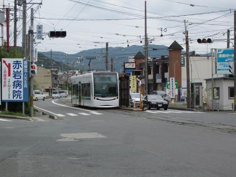 20120722_24