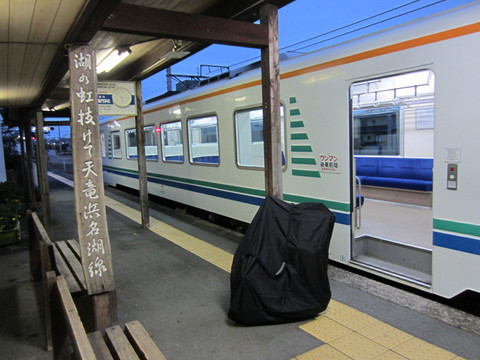 20121007_02