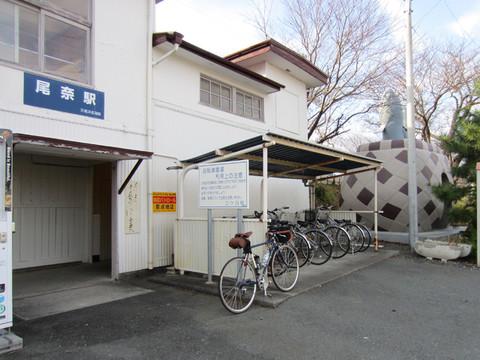 20121007_62