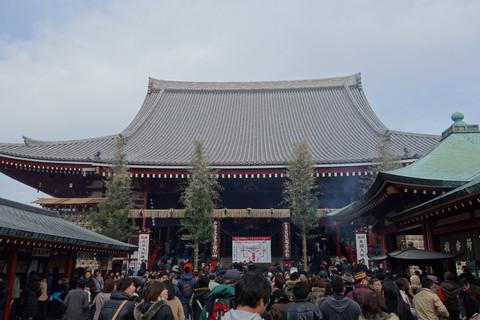 20130106_11