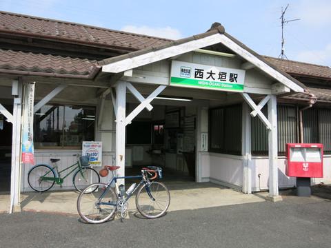 20130526_13