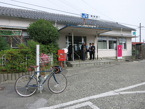 20130609_07