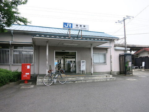 20130609_20