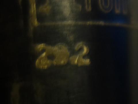 20140224